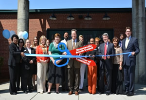 Photo_ncworks_ribbon_cutting_032315