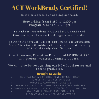 ACT WorkReady Certification Invite _Page_2