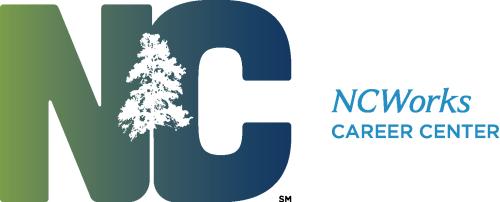New NCWorks logo